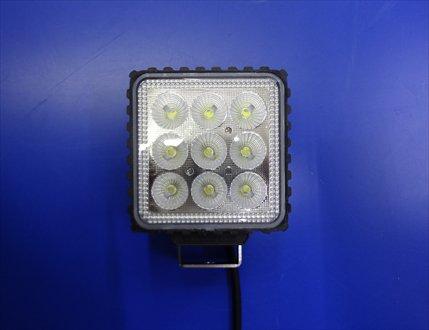 LEDデッキライト MLC22W-1224S