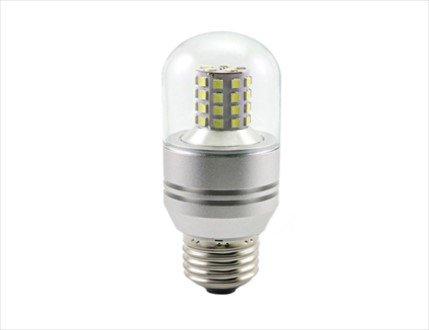 LED電球 MLB8W-24