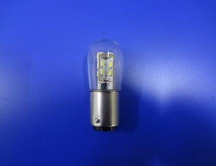 LED電球 MBA1.5W-1224B