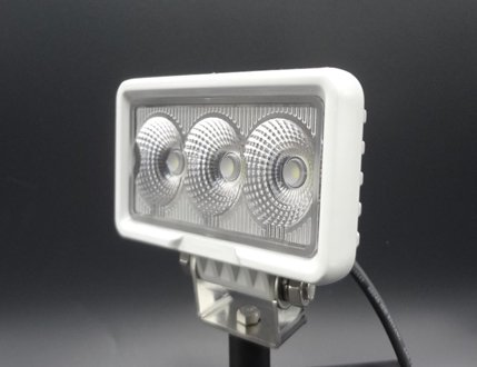 LEDデッキライト MLD30W-1224S