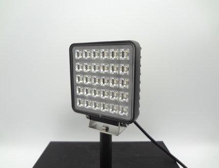 LEDデッキライト MLS30W-1224S