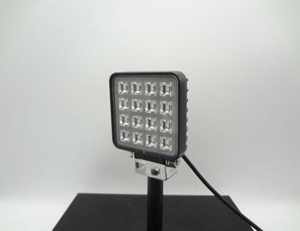 LEDデッキライト MLS16W-1224S
