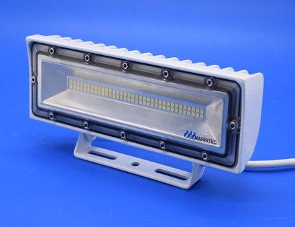 LEDデッキライト MLC40W-24S