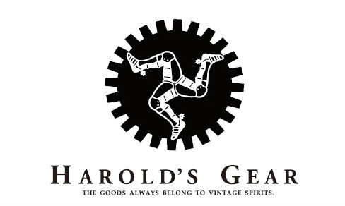 ハロルズギア(HAROLD'S GEAR) ONLINE SHOP