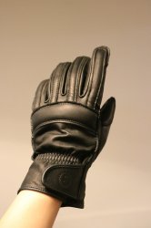 【Harold's Gear】Wrap up warm Glove