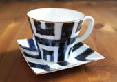マグカップ・フリーカップ・煎茶カップ
