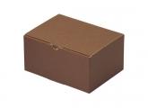 ギフトボックス(有料箱)