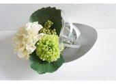 花器 花あそび Lサイズ(ALART/アルアート)