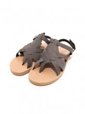 Ancient Greek Sandals  HEPHESTOS