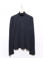 <img class='new_mark_img1' src='https://img.shop-pro.jp/img/new/icons34.gif' style='border:none;display:inline;margin:0px;padding:0px;width:auto;' />JOHNLAWRENCESULLIVAN MOCK NECK TOP