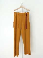 BED j.w. FORD Easy pants
