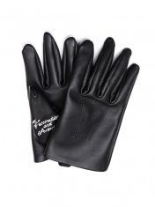 BED j.w. FORD Leather gloves