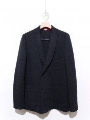 991 15G Double Jacket