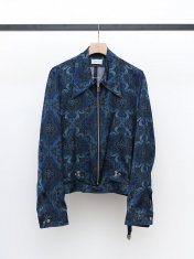 BED j.w. FORD Blouson ver.3
