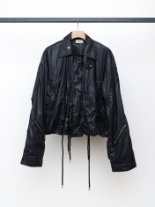 BED j.w. FORD Team jacket