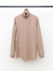 ANEI LAYERED POLONECK L/S