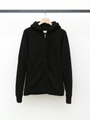 BED j.w. FORD Zip parka