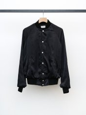 BED j.w. FORD Bomber Jacket