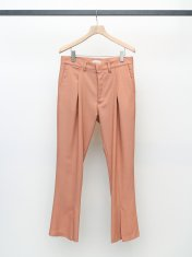 BED j.w. FORD Flare Pants