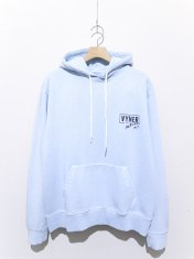 VYNER ARTICLES HOODIE SWEAT