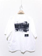th VIER T-shirt