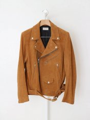 BED j.w. FORD Riders Jacket