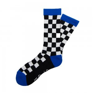 SOCKS - BUNTEN ONLINESHOP