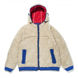 <img class='new_mark_img1' src='https://img.shop-pro.jp/img/new/icons8.gif' style='border:none;display:inline;margin:0px;padding:0px;width:auto;' />COMFY OUTDOOR GARMENT