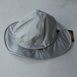 CMF OUTDOOR GARMENT