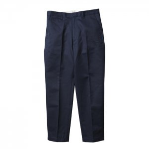 Liberaiders 「LIBERAIDERS CHINO TROUSERS」