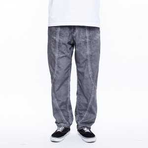Liberaiders 「3D SEAM TROUSERS」