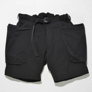 CMF OUTDOOR GARMENT 「ACTIVITY SHOTS-水陸両用ショーツ」