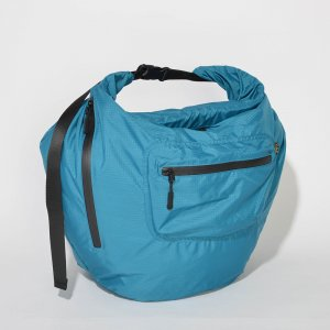 CMF OUTDOOR GARMENT 「UL ROLL BAG」