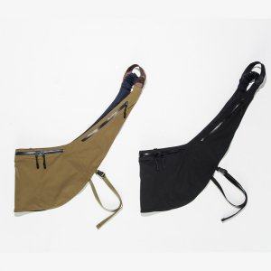 CMF OUTDOOR GARMENT 「TASUKI BAG」