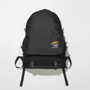 CMF OUTDOOR GARMENT 「WEEKENDERZ BACKPACK」