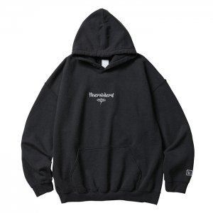 <img class='new_mark_img1' src='https://img.shop-pro.jp/img/new/icons8.gif' style='border:none;display:inline;margin:0px;padding:0px;width:auto;' />Liberaiders 「WISDOM EYES PULLOVER HOODIE - プルオーバーフーディー」