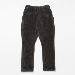 CMF OUTDOOR GARMENT 「PRECOLD PANTS - フリースパンツ」