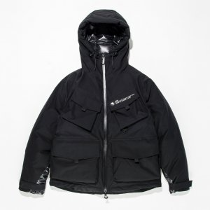 CMF OUTDOOR GARMENT 「POLER DOWN - ダウンジャケット」
