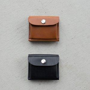 STRETICA 「Mini Wallet - ミニウォレット」