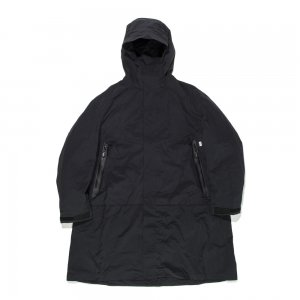 CMF OUTDOOR GARMENT 「ALL TIME COAT - ナイロンリップコート」