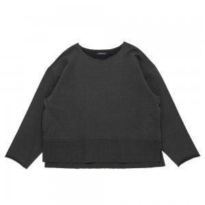 GOFUKUSAY 「BUM SWEAT - スウェットシャツ」