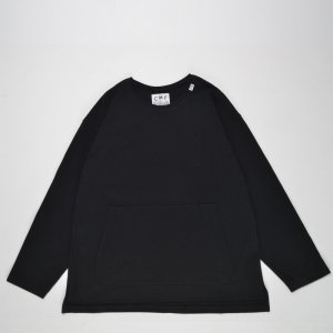 CMF OUTDOOR GARMENT 「SLOW DRY TEE L/S - ロングスリーブTシャツ」