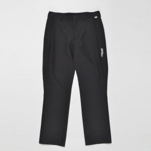 CMF OUTDOOR GARMENT 「FULLSEAM COMPAS TROUSER - ナイロンパンツ」