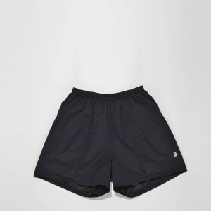 CMF OUTDOOR GARMENT 「BUG SHORT - 水陸両用バギーショーツ」