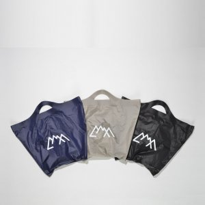 CMF OUTDOOR GARMENT 「CMF SHOP BAG MEDIUM - ショップバック」