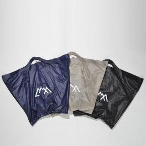 CMF OUTDOOR GARMENT 「CMF SHOP BAG LARGE - ショップバック」