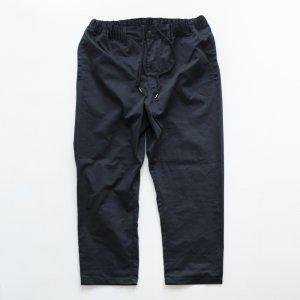 BUNTEN EXCLUSIVE 「Mild Tapered Easy Pants - マイルドテーパードイージーパンツ」