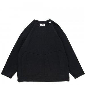 CMF OUTDOOR GARMENT 「SLOW DRY TEE - ロングスリーブTシャツ」