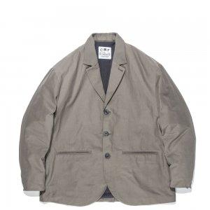 CMF OUTDOOR GARMENT 「COMPASS JKT - テーラードジャケット」