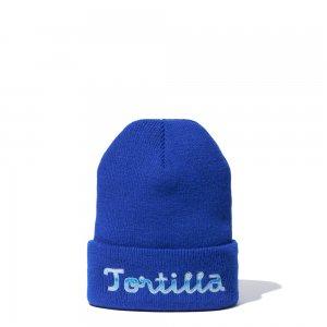 RADIALL 「TORTILLA - ワッチキャップ」